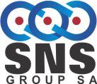 SNS Group SA